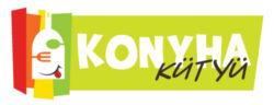 KonyhaKütyü webáruház