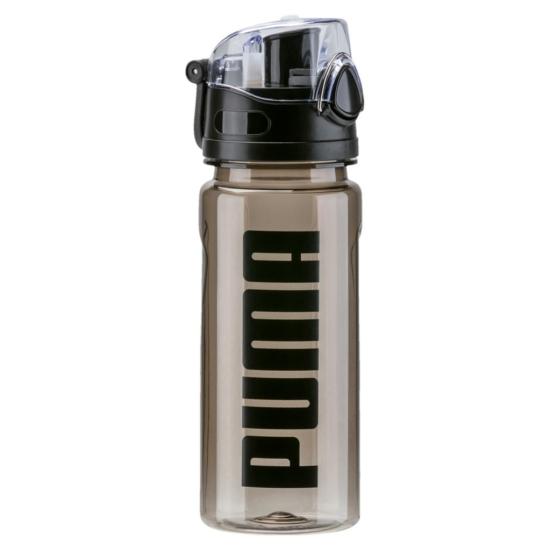 Puma kulacs TR Bottle Sportstyle