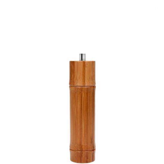 BAMBOO fűszerdaráló 22cm