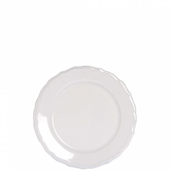 EATON PLACE desszert tányér 21.5cm