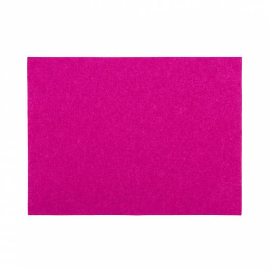 FELTO alátét pink 33x45cm