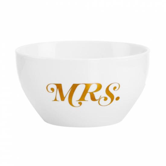 MR.& MRS. müzlis tál Mrs. arany