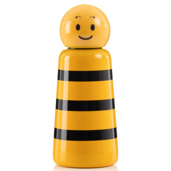 LUND Skittle Palack Mini 300ML BUMBLE BEE