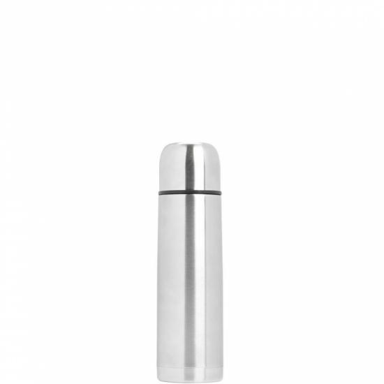 BARRIE termosz 0.3l rozsdamentes 20.5cm