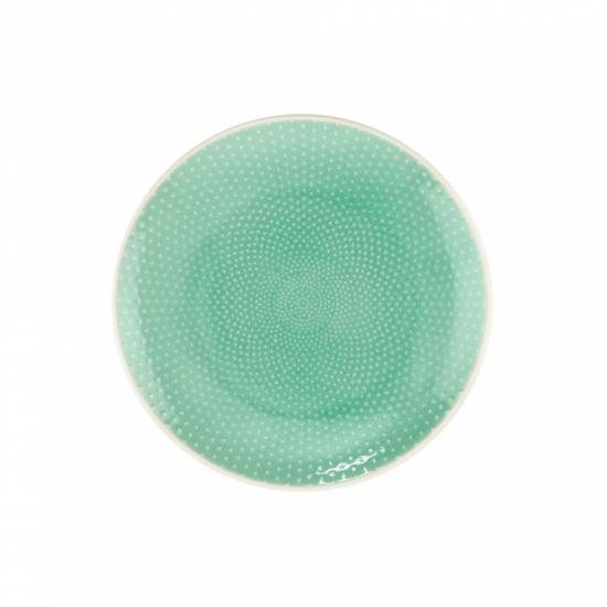 HANAMI desszertes tányér mint 20cm