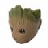 "MARVEL - 3D bögre - ""Groot"""