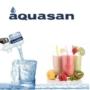 Kép 3/6 - Aquasan AquaCompact víztisztító