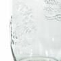 Kép 3/7 - QUATTRO STAGIONI befőttes üveg 0.5l