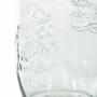 Kép 5/7 - QUATTRO STAGIONI befőttes üveg 1.5l