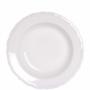 Kép 2/7 - EATON PLACE leveses tányér 23.5cm