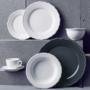 Kép 5/7 - EATON PLACE leveses tányér 23.5cm