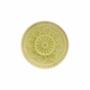 Kép 2/7 - SUMATRA tányér 14cm lime