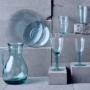 Kép 5/7 - AUTHENTIC kancsó üveg 2.25l