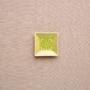 Kép 5/6 - SUMATRA tálka szögletes zöld 9x9cm