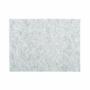 Kép 1/4 - FELTO alátét szürke 33x45cm