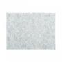 Kép 4/4 - FELTO alátét szürke 33x45cm