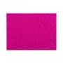Kép 4/6 - FELTO alátét pink 33x45cm