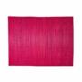 Kép 1/5 - TABULA alátét bambusz piros