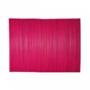 Kép 4/5 - TABULA alátét bambusz piros
