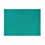 Kép 2/6 - FELTO alátét türkiz 33x45cm