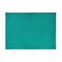 Kép 4/6 - FELTO alátét türkiz 33x45cm