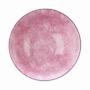 Kép 4/6 - ORNAMENTS tálka kék/világos pink 520ml