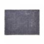 Kép 3/5 - RAW CANVAS alátét rojtokkal kék