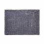 Kép 5/5 - RAW CANVAS alátét rojtokkal kék