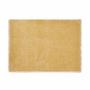 Kép 5/5 - RAW CANVAS alátét rojtokkal sárga