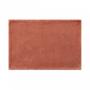 Kép 3/5 - SUNSET alátét 33x48cm világos piros