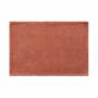 Kép 5/5 - SUNSET alátét 33x48cm világos piros