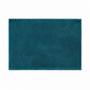 Kép 3/5 - SUNSET alátét 33x48cm kék