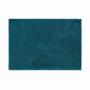 Kép 5/5 - SUNSET alátét 33x48cm kék