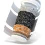 Kép 6/6 - Geyser Vízszűrő kancsó betét, universalis