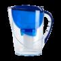 Kép 3/7 - Geyser Aquarius Vízszűrő kancsó