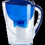 Kép 6/7 - Geyser Aquarius Vízszűrő kancsó