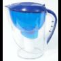 Kép 7/7 - Geyser Aquarius Vízszűrő kancsó
