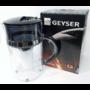 Kép 1/7 - Geyser Matisse Vízszűrő kancsó