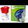 Kép 2/6 - Geyser Aqulion Vízszűrő kancsó