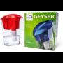 Kép 3/6 - Geyser Aqulion Vízszűrő kancsó
