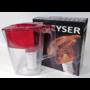 Kép 2/5 - Geyser Alfa Vízszűrő kancsó