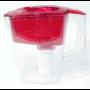 Kép 3/5 - Geyser Alfa Vízszűrő kancsó