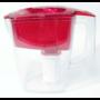 Kép 5/5 - Geyser Alfa Vízszűrő kancsó