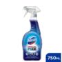 Kép 4/4 - Domestos Universal Hygiene Spray 750ml