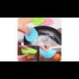 Kép 1/4 - Menő, színes szivacs mosogatáshoz 3 db