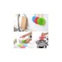 Kép 2/4 - Menő, színes szivacs mosogatáshoz 3 db
