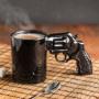Kép 2/7 - Revolver bögre
