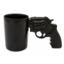 Kép 4/7 - Revolver bögre