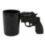 Kép 5/7 - Revolver bögre