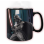 Kép 4/5 - STAR WARS - Höre változó bögre - 460 ml - Darth Vader